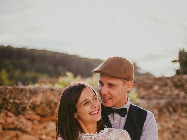 La boda de Jay y Marina en Sant Josep De Sa Talaia/sant Josep De La, Islas Baleares 21