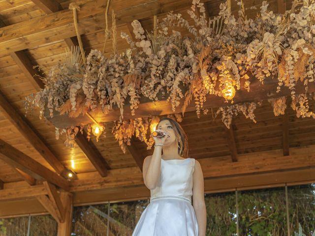 La boda de Alex y Raquel en Riba-roja De Túria, Valencia 16