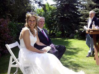 La boda de Berna y Joan 2