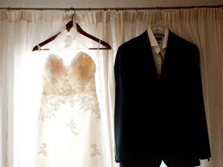La boda de Carmen y Roberto 3