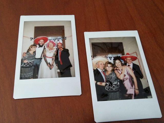 La boda de Dani  y Lucía  en Jorba, Barcelona 80