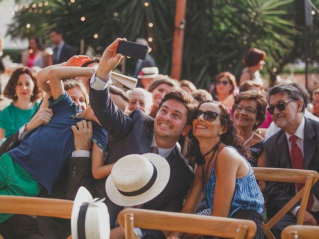 La boda de Rafa y Raquel en Valencia, Valencia 20