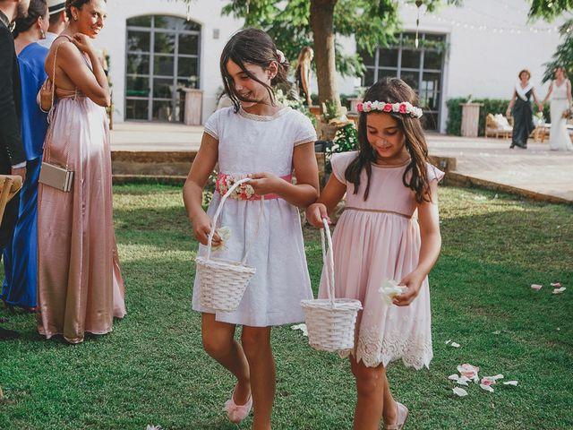 La boda de Rafa y Raquel en Valencia, Valencia 26