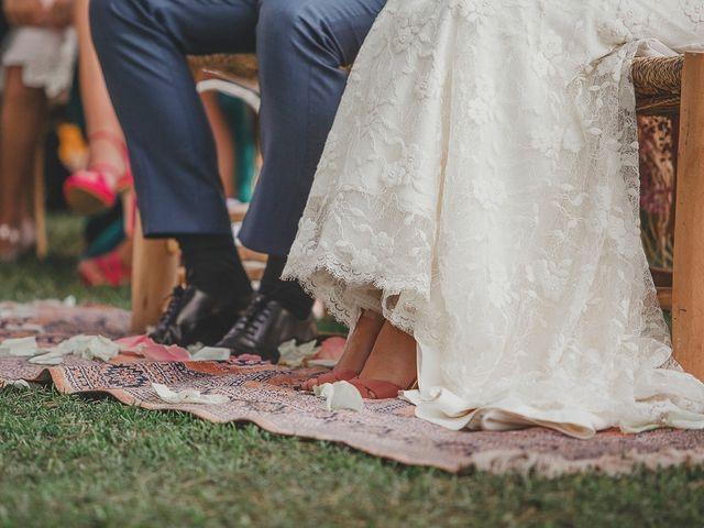 La boda de Rafa y Raquel en Valencia, Valencia 31