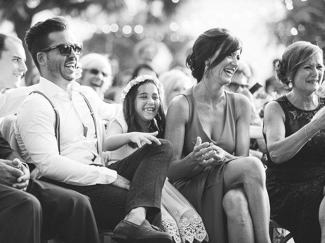 La boda de Rafa y Raquel en Valencia, Valencia 38