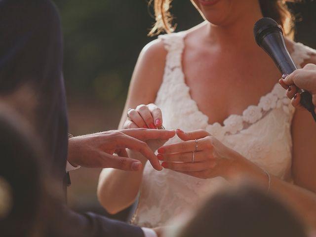 La boda de Rafa y Raquel en Valencia, Valencia 40