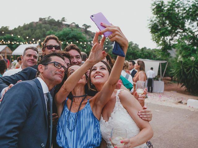 La boda de Rafa y Raquel en Valencia, Valencia 57