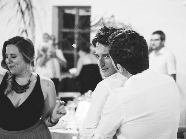 La boda de Rafa y Raquel en Valencia, Valencia 63
