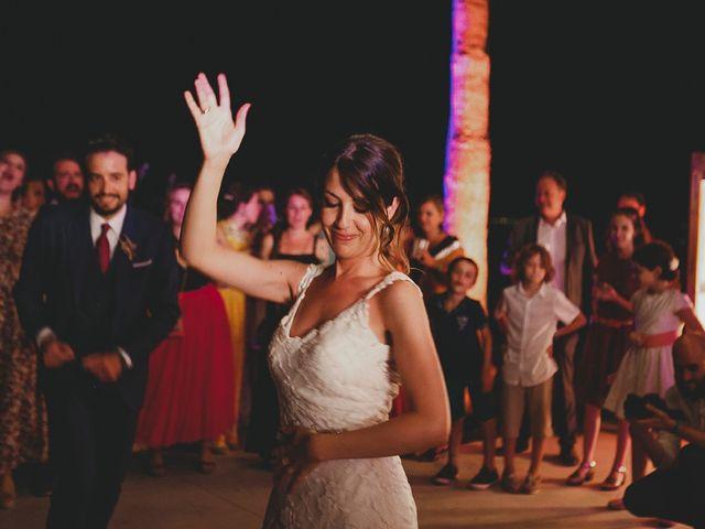 La boda de Rafa y Raquel en Valencia, Valencia 71