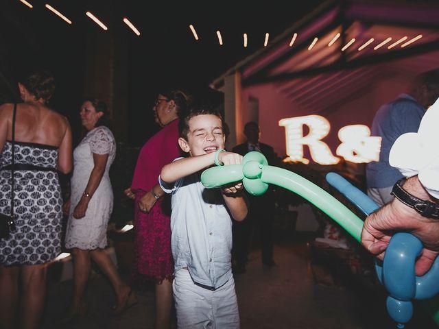 La boda de Rafa y Raquel en Valencia, Valencia 72
