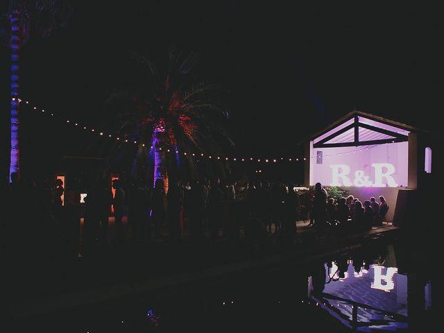 La boda de Rafa y Raquel en Valencia, Valencia 77