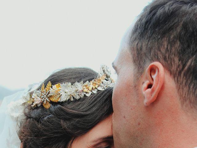 La boda de Jose y Cristina en Santa Cruz De Tenerife, Santa Cruz de Tenerife 6