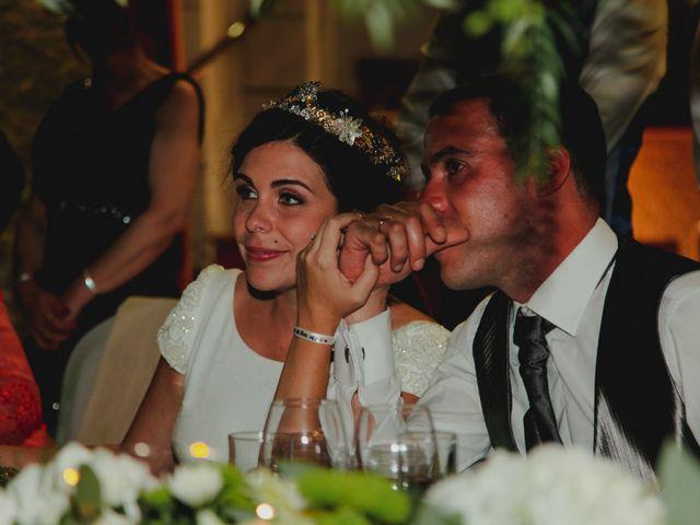 La boda de Jose y Cristina en Santa Cruz De Tenerife, Santa Cruz de Tenerife 51