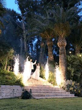 La boda de Maria Emma  y José  en Elda, Alicante 24