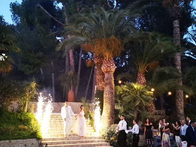 La boda de Maria Emma  y José  en Elda, Alicante 26