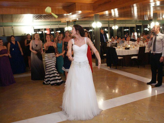 La boda de Eva y Javier en Villar De Olalla, Cuenca 28