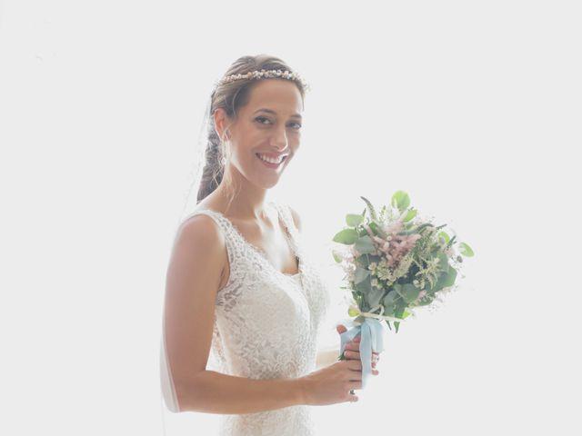 La boda de Lidia y Jose Andres en Albacete, Albacete 6