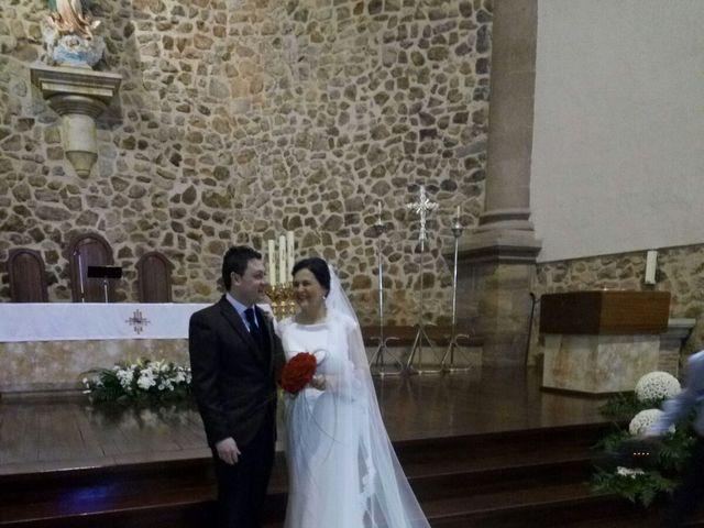 La boda de David y Monica en Puertollano, Ciudad Real 5