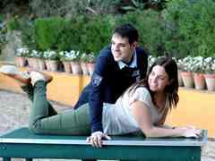 La boda de Cristina y Ivan 39