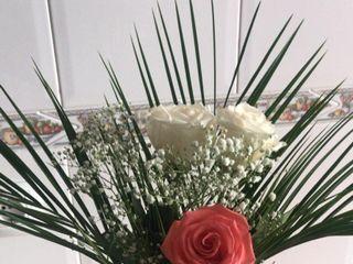 La boda de Leticia y Gaizka 3