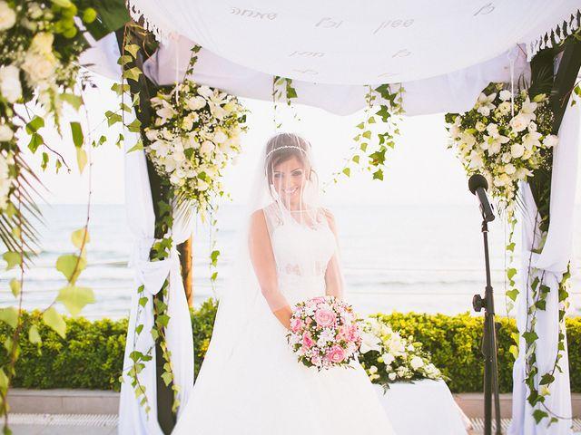 La boda de Jacob y Beatriz en Marbella, Málaga 26