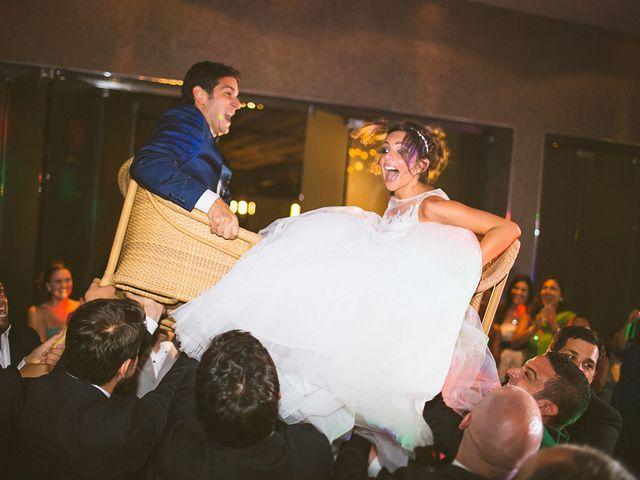 La boda de Jacob y Beatriz en Marbella, Málaga 48