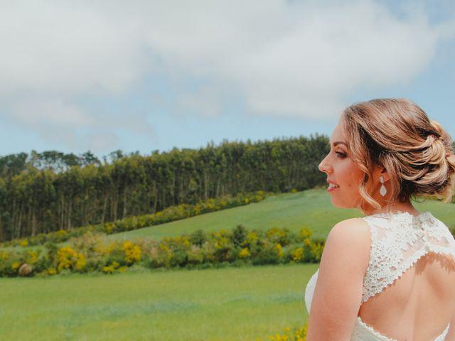 La boda de Rubén y Virginia en Puerto De La Cruz, Santa Cruz de Tenerife 9