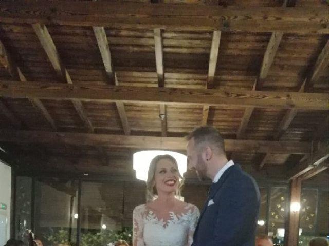 La boda de Raúl y Lourdes en Almería, Almería 23