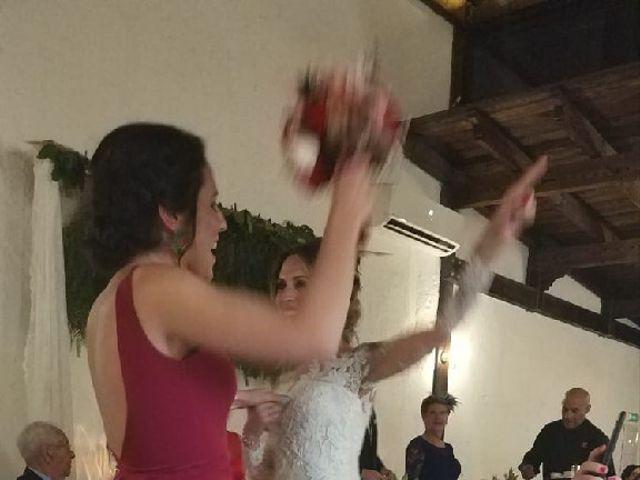 La boda de Raúl y Lourdes en Almería, Almería 24
