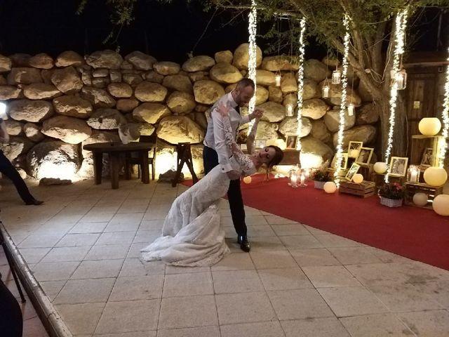 La boda de Raúl y Lourdes en Almería, Almería 28