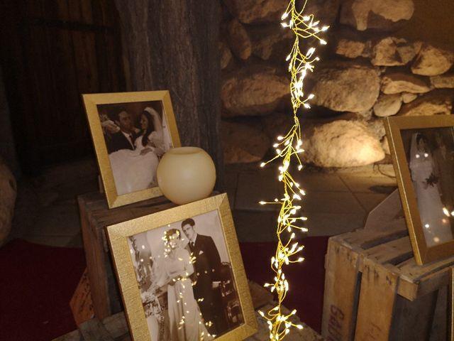 La boda de Raúl y Lourdes en Almería, Almería 40