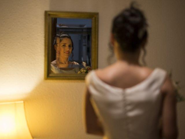 La boda de Gaizka y Leticia en Portugalete, Vizcaya 2