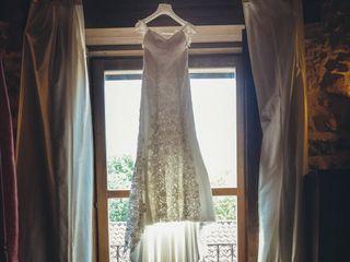 La boda de Alicia y Julio 3