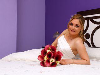 La boda de Cristina y Ricardo 3