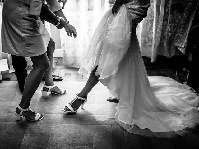 La boda de Denis y Rebeka en Zarautz, Guipúzcoa 14