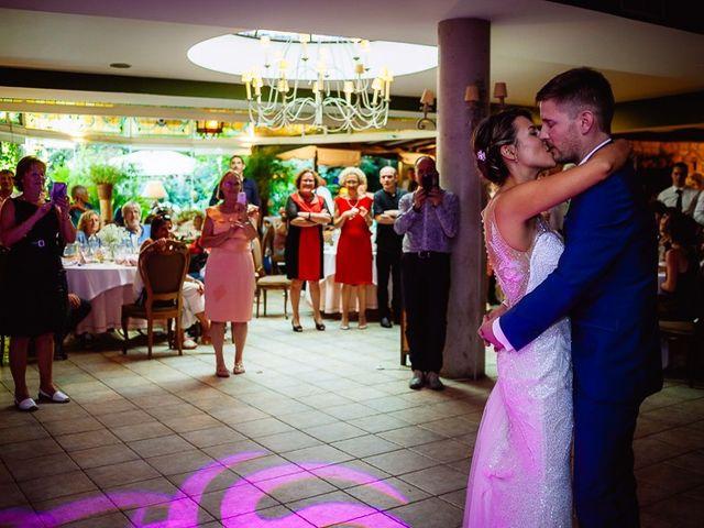 La boda de Denis y Rebeka en Zarautz, Guipúzcoa 49