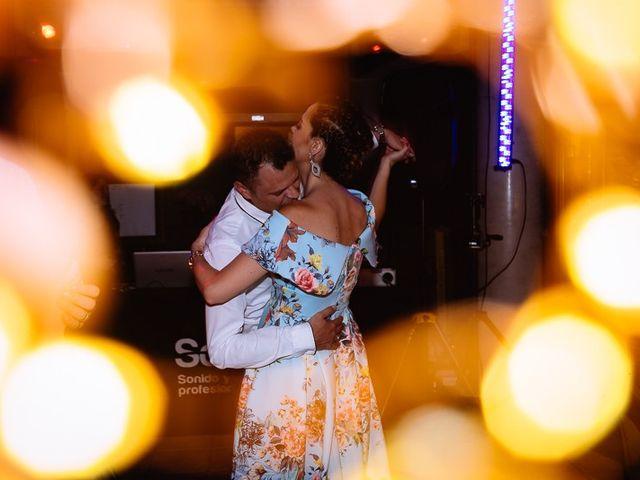 La boda de Denis y Rebeka en Zarautz, Guipúzcoa 50