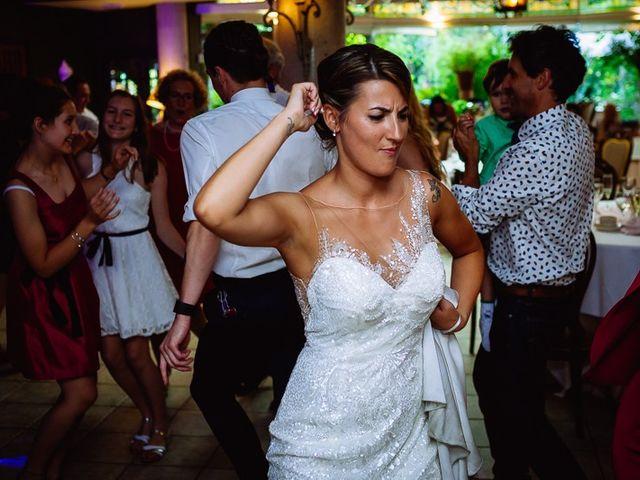 La boda de Denis y Rebeka en Zarautz, Guipúzcoa 55