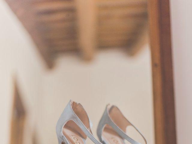 La boda de Daniel y Jessica en Olivella, Barcelona 4