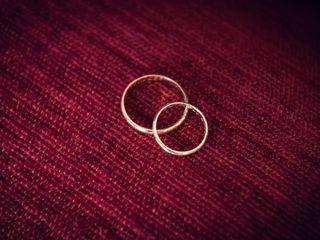 La boda de Leticia y Pablo 2