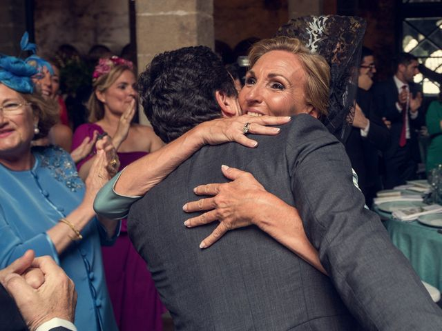 La boda de Pablo y Leticia en Jerez De La Frontera, Cádiz 29