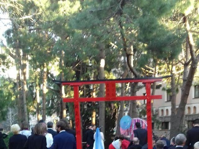 La boda de Jordi  y Verónica  en Montbrio Del Camp, Tarragona 23