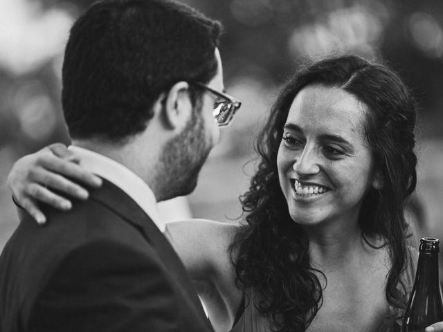 La boda de Pablo y Almudena en Salamanca, Salamanca 14