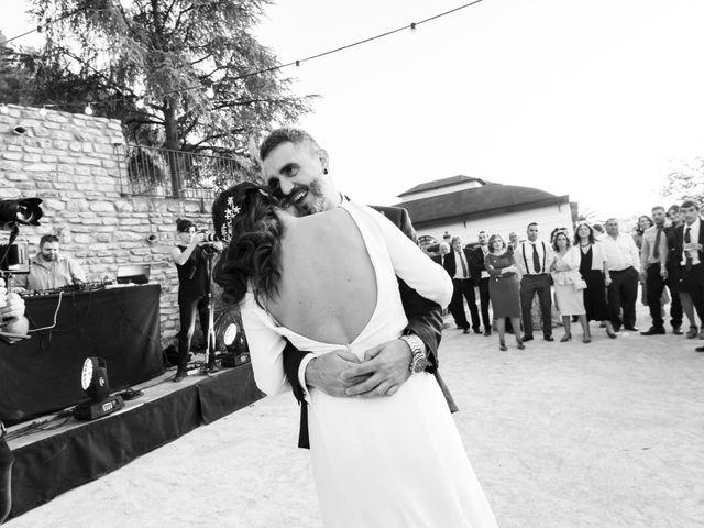 La boda de Miguel y Rocío en Torredelcampo, Jaén 56