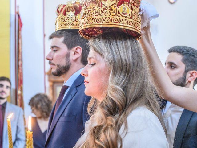La boda de Roger y Anna en Olot, Girona 13