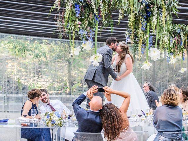 La boda de Roger y Anna en Olot, Girona 30