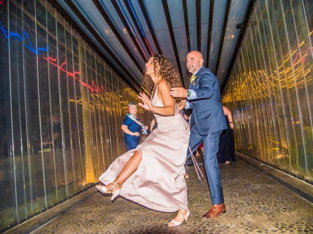 La boda de Roger y Anna en Olot, Girona 40