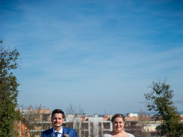 La boda de Borja y Laura en Valladolid, Valladolid 12