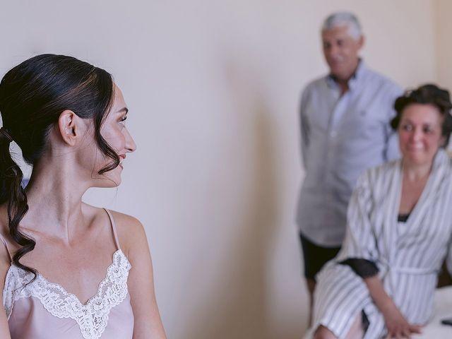 La boda de Enrique y Maday en Cádiz, Cádiz 14