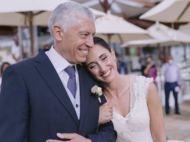La boda de Enrique y Maday en Cádiz, Cádiz 58